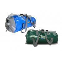 Гермосумка 120 литров